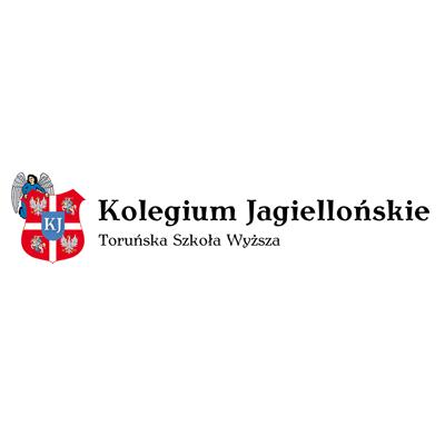 kolegium_jagielonskie